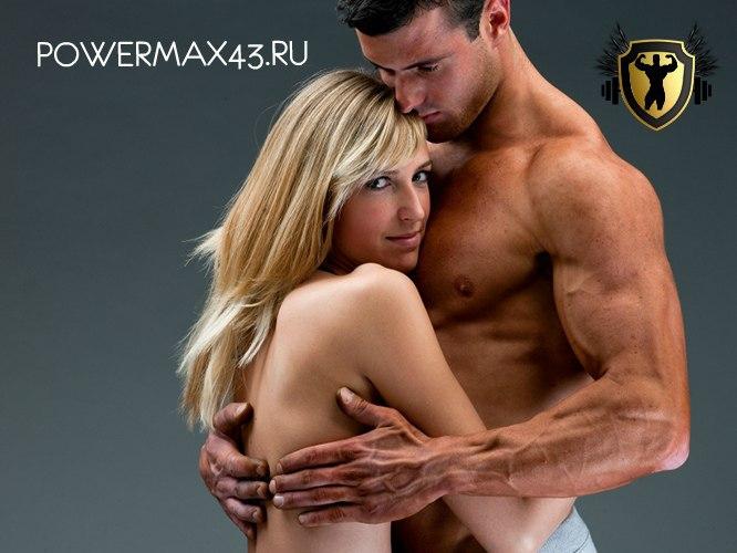 porno-video-odin-muzhchina-i-devushki